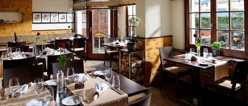 Hotel Gerbi, dining room.jpg